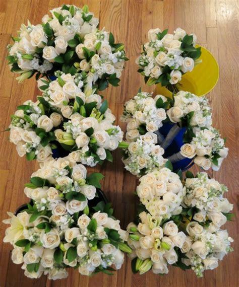 beautiful sams club flowers