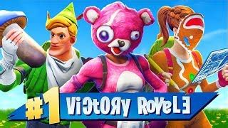 impossible fortnite quiz    players wont pass