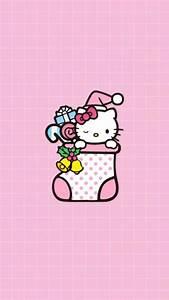85 best HK Christmas images on Pinterest | Hello kitty ...