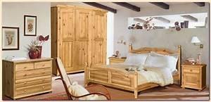 Schlafzimmer Aus Holz : schlafzimmer country schlafzimmer billig schlafzimmer massiv holz holz massiv schlafzimmer preis ~ Sanjose-hotels-ca.com Haus und Dekorationen