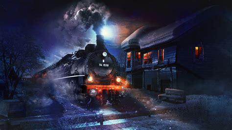 coal train wallpapers hd wallpapers id