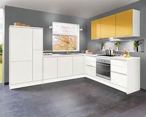 Grifflose kuchen online planen kaufen kuchenexperte for Grifflose küche