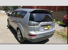 Top Car Websites In Kenya Best Cars Modified Dur A Flex