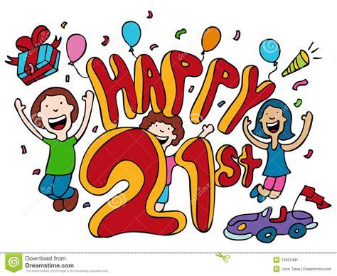 happy st stock vector illustration  anniversary
