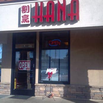 uoko japanese cuisine menu kappo hana closed 236 photos 135 reviews japanese