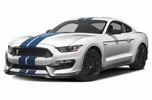 Ford Mustang Shelby Gt350 : 2016 ford shelby gt350 price photos reviews features ~ Medecine-chirurgie-esthetiques.com Avis de Voitures