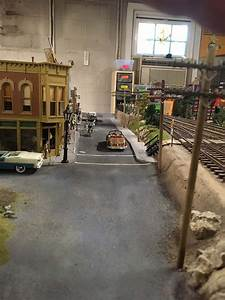 More From Peter And His O Scale