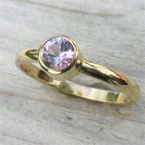 Light Pink Sapphire Ring In 18ct Gold Or Platinum. Australia Sapphire. Where To Buy Anklets. Princess Cut Diamond Rings. Golden Mens Watches. Multi Pendant. Platinum Wedding Band Price. Tungsten Bracelet. 5 Diamond Band Ring