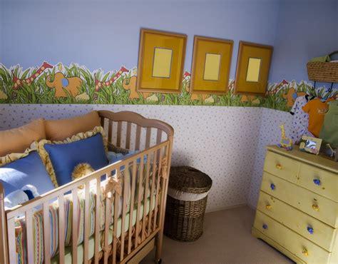 decoration murale bebe chambre les concepteurs artistiques decoration murale chambre