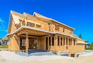 prix d39une construction de maison en 2018 ce qu39il faut With prix gros oeuvre maison 0 construction villas bois constructeur de maison bois