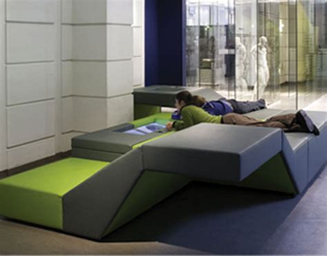tech bed best of hi tech furniture coimbatore high tech bed concept hi tech futuristic furniture with hi tech multimedia devices
