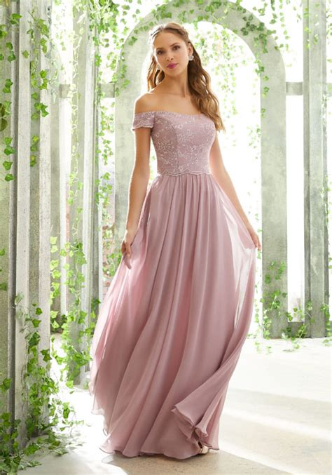 Bridesmaid Dresses by Bridesmaid Dresses Gowns Bridesmaids Morilee