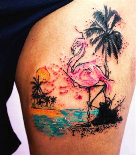 beach tattoos designs ideas  meaning tattoos