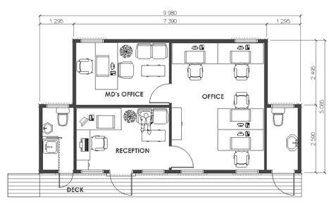 floor layout design office floor plans reception and open office floor plan