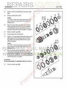 Zf Transmission Repair Manual Pdf Download