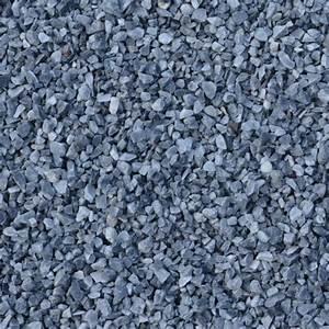 Splitt Menge Berechnen : ice blue blauer marmor 16 25 mm ziersplitt ~ Themetempest.com Abrechnung
