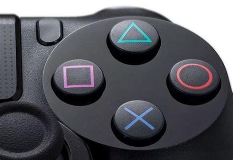 wii console prezzo mediaworld playstation 4 prezzi della console games4all