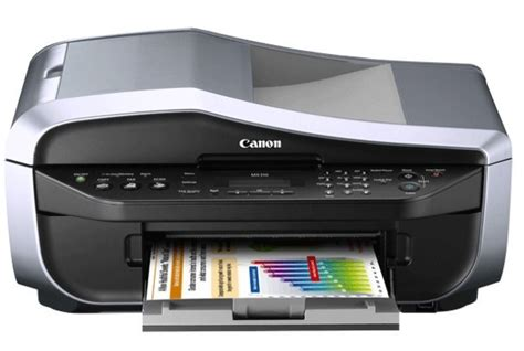 Find everything from driver to manuals of all of our bizhub or accurio products. Canon PIXMA MX310 Driver Download   Canon Printer Drivers
