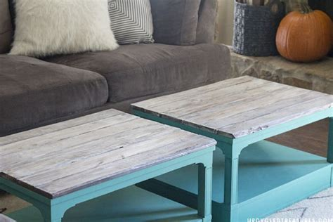 20 Awesome Chalk Paint Furniture Ideas   DIY & Crafts