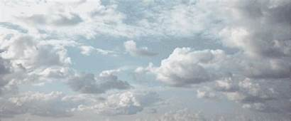 Clouds Giphy Animated Gifs Infinite Consciousness Independent