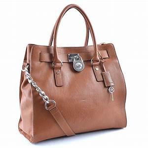 Stylish Handbags: Designer Handbags By Michael Kors