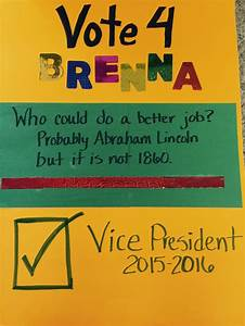 Best 25 Student Council Posters Ideas On Pinterest