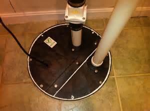 sewage ejector repairs cahill plumbing heating inc