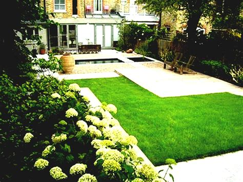 backyard landscaping design ideas design layouts for small gardens backyard ideas garden picture the kitchen and layout