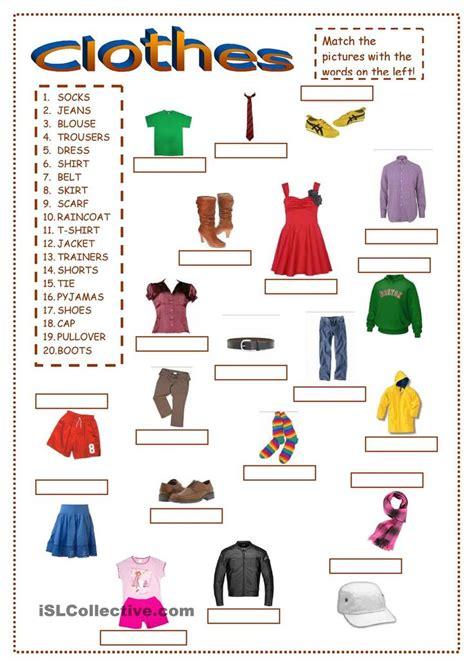 Clothes Ex1  Clothes Gor  Pinterest  2!, Clothes And Hd Wallpaper
