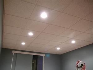 Drop ceiling tiles image john robinson house decor