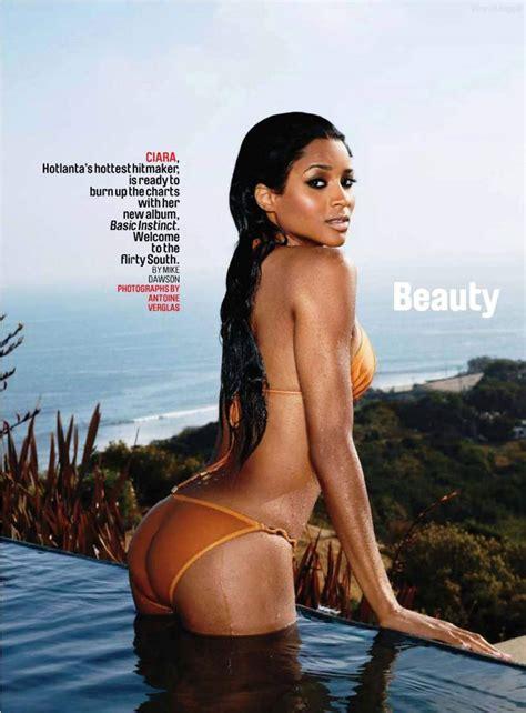 ciara sexy 18 hot ciara photos 21725 hustlebunny