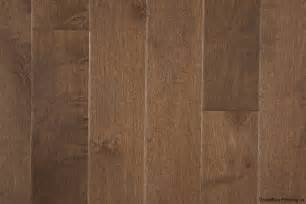hardwood flooring medium browns flooring types superior hardwood flooring wood floors sales installation