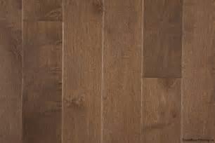 matelic image hardwood maple