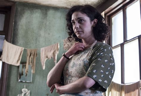 actress clare cathcart call the midwife star clare cathcart found dead in