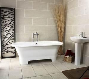 Bathtubs Idea Glamorous Standalone Bathtub Signature
