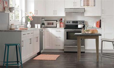 cocinas pequenas imagenes  cocina decoracion pequenas