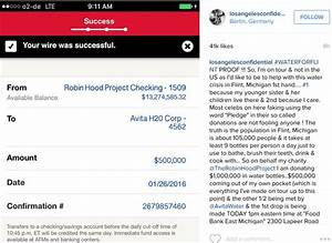 Rapper The Game shows off bank account of over $13m on ...