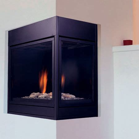 direct tv fireplace 17 best images about fireplace on oak cabinets