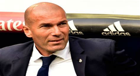 23 июня 1972, марсель, франция). Zidane: Dybala is the Main Threat of Juventus