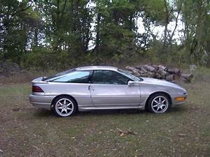 Loafprobe3 1990 Ford Probe Specs  Photos  Modification Info At Cardomain