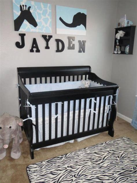 Area Rugs For Baby Room by Amazing Area Rugs Add Flair To Any Baby Nursery Gray