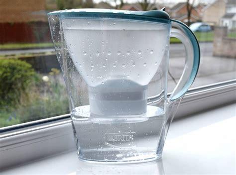 brita marella water filter jug review giveaway rock and roll pussycat