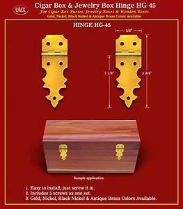 PDF DIY Jewelry Box Hardware Download king size bed frame