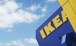 Ikea öffnungszeiten Regensburg : ikea einkaufen ~ A.2002-acura-tl-radio.info Haus und Dekorationen