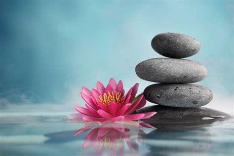 phrases zen pour vivre differemment nos pensees