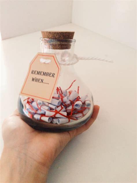 creative gift ideas for husband 2 weddings eve