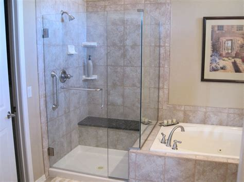 Bathroom Ideas Low Budget by Bathroom Remodel Low Budget Before After Pictures On