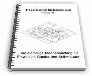 Tresor Selber Bauen : tresortechnik tresor selber bauen ~ Watch28wear.com Haus und Dekorationen