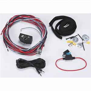 Kicker Bass Station Wiring Harness  U2013 Car Audio Systems