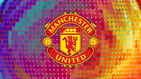 utd colors manchester united wallpapers barbaras hd wallpapers
